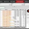Qualificati al Sunday Million coi satelliti di PokerStars.it: gli step partono da 10 StarsCoin!
