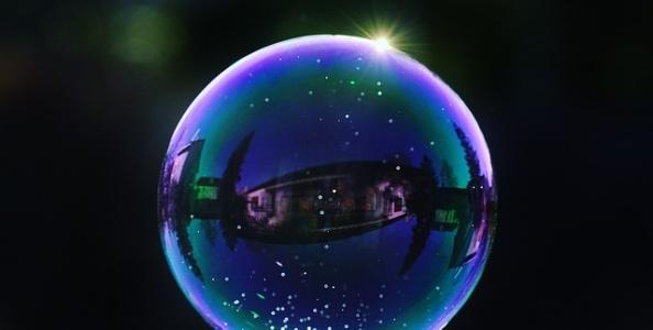 In arrivo su PokerStars.it gli MTT Bubble Rush! Turbo all'inizio, deep dopo lo scoppio della bolla