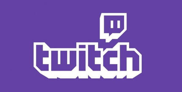 Twitch si tinge di azzurro: tutti gli streaming di poker online in italiano!