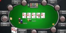 Sunday Million hand review – Andrea 'ANTIREGS87' Crobu prova una overbet in bluff…Non va!!!