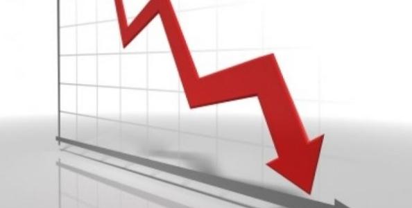 Dati negativi a settembre per il poker online: -11% per i tornei e -18% per il cash