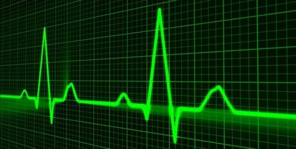 EQ-Radio: il M.I.T. crea uno strumento capace di leggere le emozioni a distanza