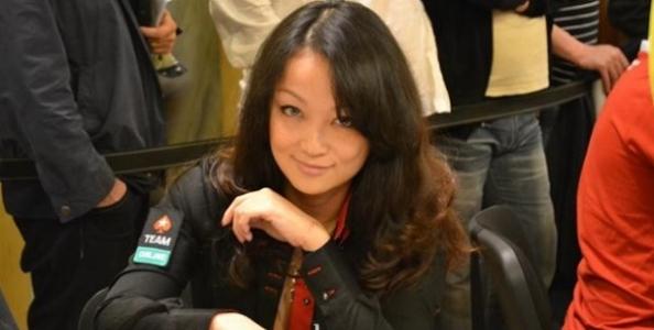 """Giada Fang e i suoi ricordi legati all'IPT: """"La prima volta avevo un bankroll di 100€, giocavo i freeroll"""""""