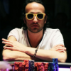 Poker quiz: Treccarichi, Crobu, Sorrentino e Graziano su uno spot di Davidi Kitai!