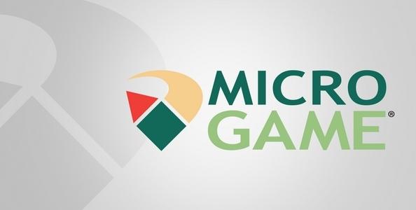 """Microgame Group annuncia l'acquisizione di Active Games: """"Darà vita al più grande Network di Gioco On Line in Italia!"""""""