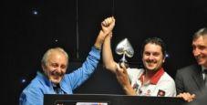 Nostalgia IPT: i momenti storici e le vittorie più belle del tour italiano