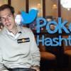 Poker #hashtag con Flavio Ferrari Zumbini