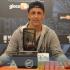 Christophe Bouziane vince il WPT National Sanremo davanti a Paolo Bonfanti!