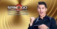 Perchè non è uscito lo Spin&Go CR7 da 600.000€?
