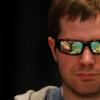 Strategia con Jonathan Little: come combattere i bravi giocatori loose-aggressive