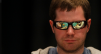 Come gestire 10-10 su un allin preflop: il TP di Jonathan Little