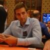 """WPTN – Tony Dunst: """"Il self control al tavolo? Rispecchia il mio modo di essere"""""""