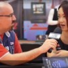 "Libri Poker: ""Il Mental Game del Poker"" con Giada Fang"