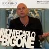 """Daniel Negreanu annuncia: """"Sarò il coach di Guy Laliberte per il One Drop Extravaganza"""""""