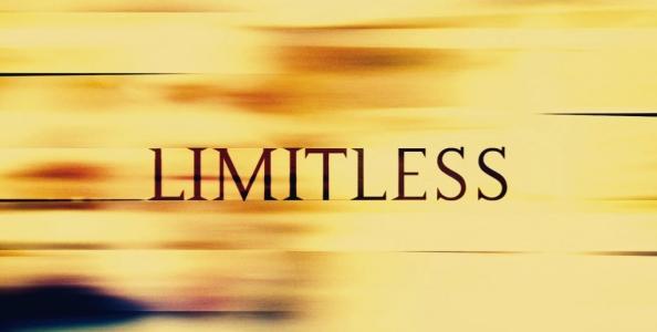 'limitless', dai freeroll al NL5000 in tre anni: la storia del grinder che ha shockato Daniel Cates!