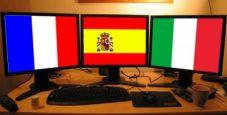 Liquidità condivisa: cosa ci dovremmo aspettare dai field spagnoli e francesi?