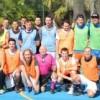 Futsal al WPT! Trevisani, Savage e Meriem animano la prima Tilt Soccer Cup