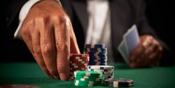 La blocking-bet nel poker di oggi: il parere di 7 regular