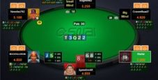 Come impostare HoldemManager2 e PokerTracker4 per Snai Poker
