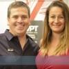 WPT Players Forum: Matt Savage ascolta l'opinione dei giocatori