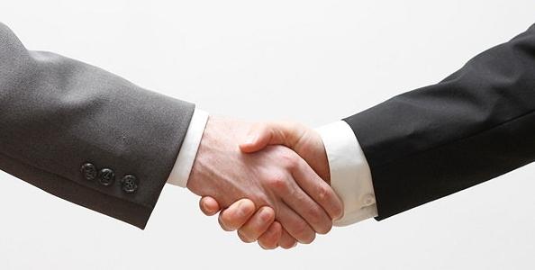 Come negoziare un deal al Final Table