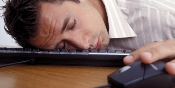 Quando il poker ti perseguita anche nel sonno… Ecco quali sono i sogni ricorrenti dei pro