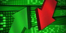 I dati del poker online italiano: crescono i tornei a settembre, cala ancora il cash game