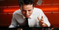 Come agisce la sensazione di una 'quasi vittoria' sulla testa dei poker player?