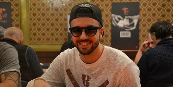 ICOOP – 'Capodoglio75' vince 15.600€ superando in heads-up Alessandro Giordano