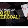 Masterpoker: ogni giovedì di novembre vi aspettano 250€ di bonus per i fantasy sport su Lottomatica