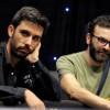 """Parla il vincitore dell'evento inaugurale ICOOP: """"Il misunderstanding durante il deal mi è costato 10.000€!"""""""