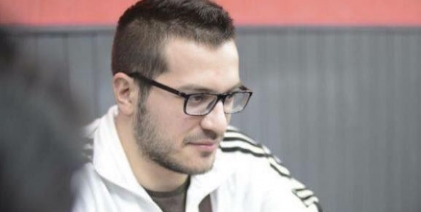 ICOOP – 'Rafichi15' vince con deal nel 3-Stack, Eugenio Sanchioni è scatenato negli altri eventi!
