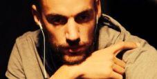 """Umberto Ferrauto è runner-up IPO: """"Detesto l'online, il vero poker è solo live!"""""""