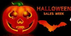 "Su Snai va in scena la ""Halloween Sales Week"": tornei scontati fino al 100% e 80.000€ in palio!"