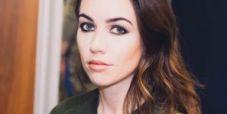 La Liv Boeree fuori dal tavolo: tra film (nuova carriera da attrice) e le uscite con la partner di Elon Musk