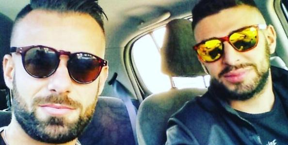 """Alessandro Meloni, campione ICOOP PLO heads up: """"E' stato il mio unico itm, le aspettative erano più alte…"""""""