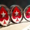 I dati di aprile del poker online – Crolla il cash a -5%! Comanda sempre PokerStars tra gli operatori
