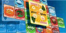 Natale è più ricco con il Calendario dell'Avvento di Gioco Digitale!