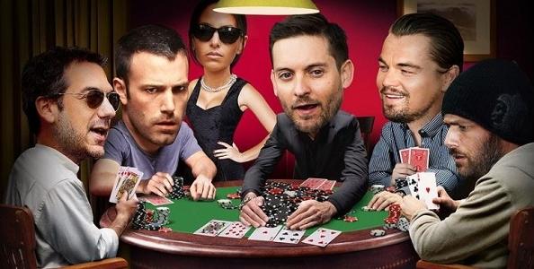Quali sono le partite cash game high stakes più ricche in giro per il mondo?