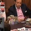 Farha e Antonius si giocano un coin-flip milionario! Doug Polk analizza la mano storica