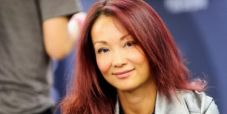 Intervista a Giada Fang sulle donne nel poker: vogliono maggiori certezze