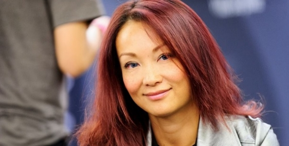 "PokerStars.it smantella il Team Pro online! Giada Fang: ""Senza patch è un po' come sentirsi nudi…"""