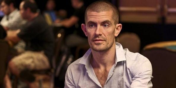 Svelati i grafici dei professionisti cash game high stakes: ecco i giocatori più perdenti della storia!
