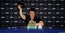 EPT Praga – L'americano Isaac Haxton vince 559.200€ nel Single-Day High Roller