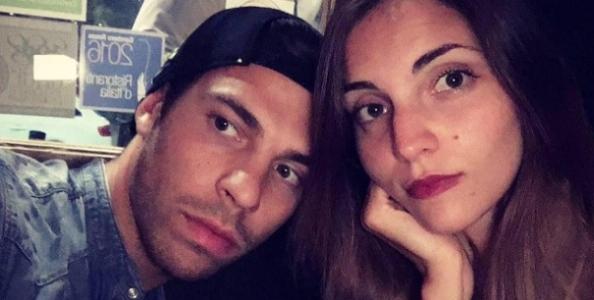 """Alessandro Luciani vince il secondo NoS in venti giorni: """"Diciamo che non sono stato sfortunato"""""""