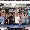 6 High Roller in 6 mesi: il video-replay del tavolo finale Super High Roller EPT Barcellona vinto da Fedor Holz