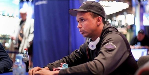 Svelati i grafici dei professionisti cash game high stakes: ecco chi sono i player online più vincenti della storia!