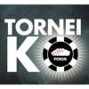 Su Lottomatica.it Poker arrivano i tornei Progressive Knockout: ogni settimana 25.000€ in palio!