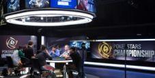 PokerStars Championship – De Mario chiude 22° alle Bahamas, Mercier resiste a 16 left