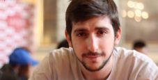 TCOOP – Luigi Curcio terzo al 25€+R, 'T3tro' si aggiudica il 50€ HyperTurbo Progressive KO